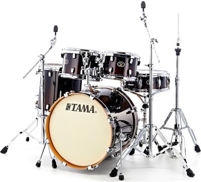 Tama Silverstar Standard -DMF