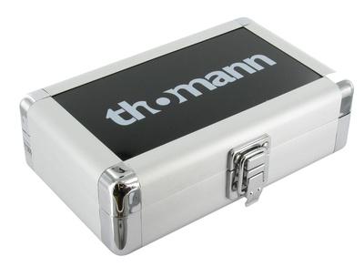 Thomann Mix Case 1812B