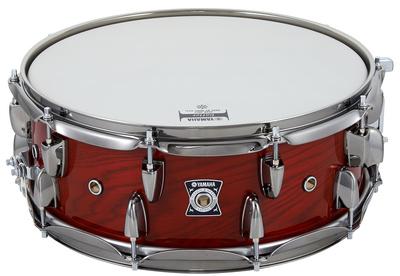 "Yamaha 14""x5,5"" Oak Custom Snare -ROK"