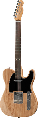 Fender AM Standard Tele RW NAT