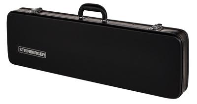 Steinberger Guitars ST-A0190-BL GT/GL Guitar Case