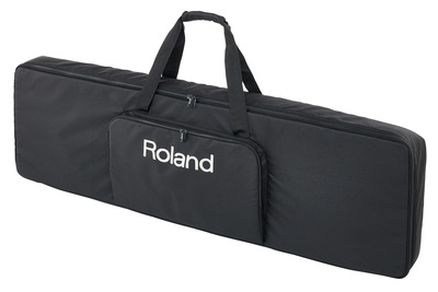 Roland CB-76 RL