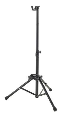 K&M 14920 Tenor Horn Stand