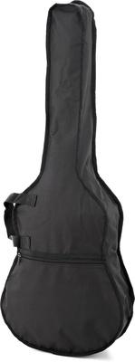 Thomann Classic-Guitar Gigbag Eco II