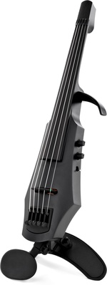 NS Design NXT 5 Violin Satin Black