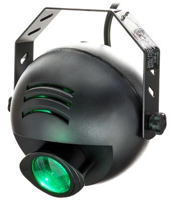 Eurolite LED PST-9W TCL IR Spot