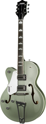 Gretsch G5420 Electromatic AG LH
