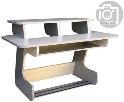 zaor miza 61 oak thomann uk. Black Bedroom Furniture Sets. Home Design Ideas