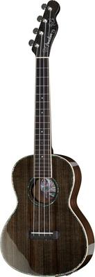 Fender Jimmy Stafford Nohea Ukulele