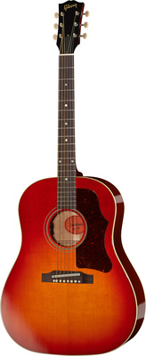 Gibson 1965 J-45 Donovan