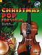 Schott Christmas Pop Vl