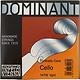 Thomastik Dominant 4/4 Cello Strings S