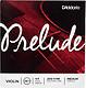 Daddario Prelude Violin 4/4 medium