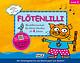 Hage Musikverlag Flötenlilli Recorder Vol.1