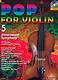 Schott Pop For Violin Vol.5