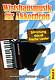 Musikverlag Geiger Wirtshausmusik f.Accordion 4