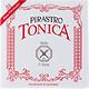 Pirastro Tonica Viola New Formula