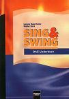 Helbling Verlag Sing & Swing Das Liederbuch