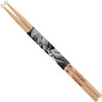 Vic Firth 5A Soft Touch