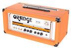 Orange TH100H