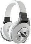 JBL by Harman Synchros E50 BT White